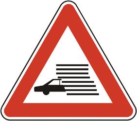 podkategoria