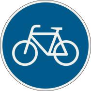 Cyklistická komunikácia