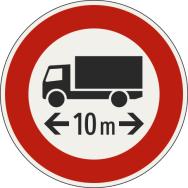Maximálna dĺžka