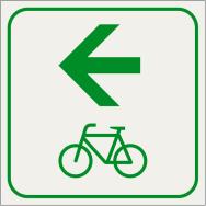 Cyklistický medzismerník