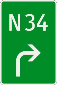 Náhradná trasa
