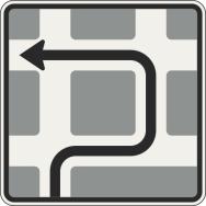 Bloková obchádzka