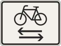 Priečna jazda cyklistov
