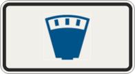 Platené parkovanie