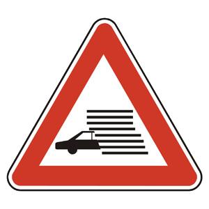 A10: Hmla
