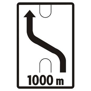 C26: Zmena smeru jazdy