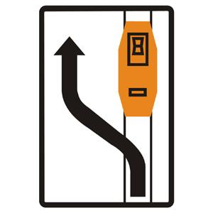 C27: Obchádzanie električky