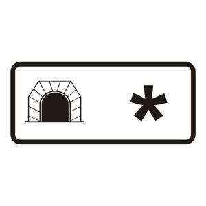 E14: Kategória tunela