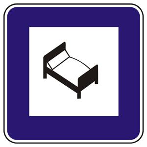 II10: Hotel alebo motel