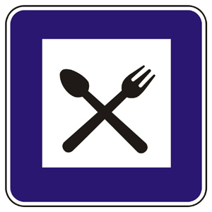 II11: Reštaurácia