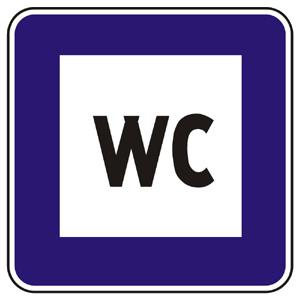 II13: WC
