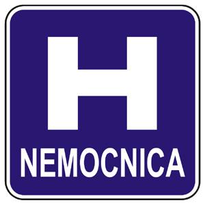 II5: Nemocnica