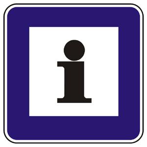 II6a: Informácie