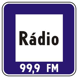 II6b: Rádio (vzor)