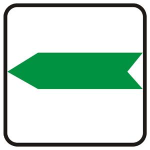 IP2: Zmena smeru okruhu