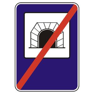 IP21b: Koniec tunela