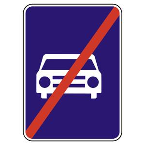 IP22b: Koniec rýchlostnej cesty