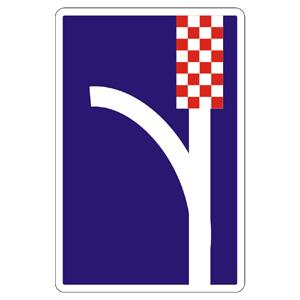 IP29: Úniková zóna
