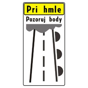 IP31a: Hmlové body
