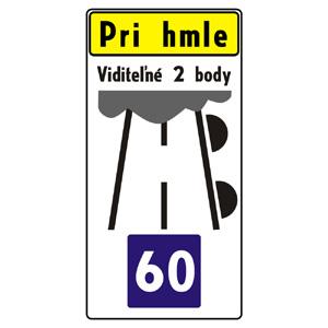 IP31b: Hmlové body