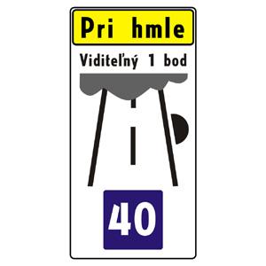 IP31c: Hmlové body