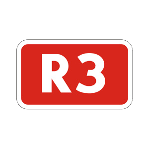 IS28: Rýchlostná cesta