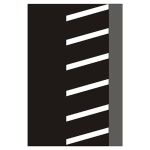 V10b: Parkovacie miesta so šikmým státím
