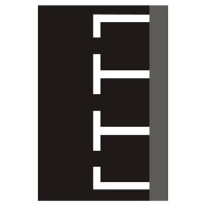 V10c: Parkovacie miesta s pozdĺžnym státím