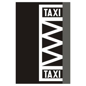 V10e: Stanovište TAXI