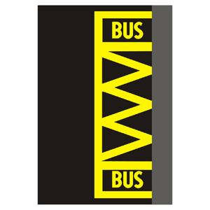 V11a: Zastávka autobusu, trolejbusu a električky