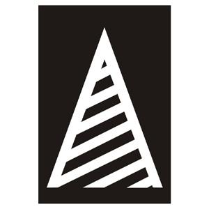 V13: Šikmé rovnobežné čiary