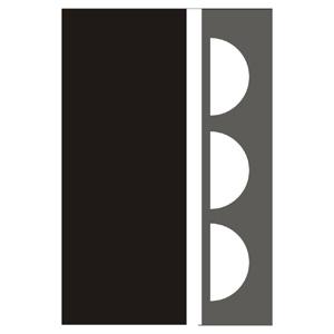 V17: Hmlové body