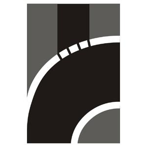 V4: Vodiaca čiara