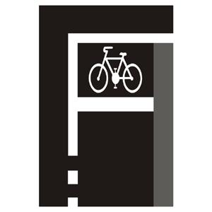 V5d: Priestor pre cyklistov