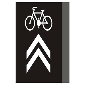 V8c: Koridor pre cyklistov